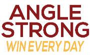 AngleStrongwSlogan180110