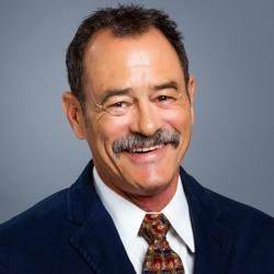 Dr. Harold Jonas SoberNetworks