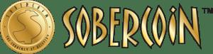 SOBER-LOGOS-640x480px_0002_SOBERCOIN