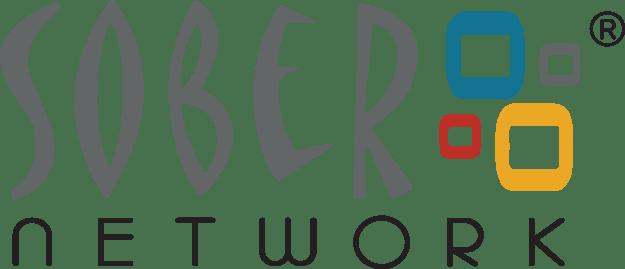 SOBER-LOGOS-640x480px_0004_SOBER-NETWORK