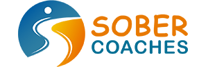 sober-coaches- logo