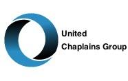 UCG-Logo-1
